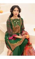 rajbari-essentials-2020-7