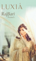 rajbari-luxia-formal-2019-1