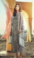 rajbari-luxia-formal-2019-12