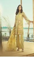 rajbari-luxia-formal-2019-18