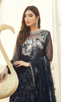 rajbari-luxia-formal-2019-22