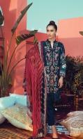 rajbari-luxury-lawn-2019-11
