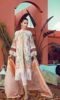 rajbari-luxury-lawn-2019-12
