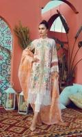 rajbari-luxury-lawn-2019-13