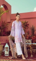 rajbari-luxury-lawn-2019-15