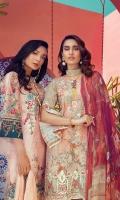rajbari-luxury-lawn-2019-17