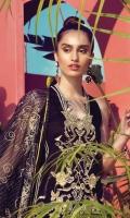rajbari-luxury-lawn-2019-20