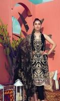 rajbari-luxury-lawn-2019-21