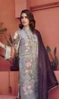 rajbari-luxury-lawn-2019-22