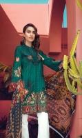rajbari-luxury-lawn-2019-26