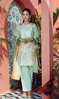 rajbari-luxury-lawn-2019-27