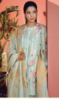 rajbari-luxury-lawn-2019-28