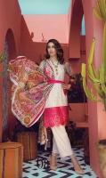 rajbari-luxury-lawn-2019-29
