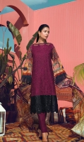 rajbari-luxury-lawn-2019-3