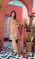 rajbari-luxury-lawn-2019-32