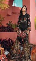 rajbari-luxury-lawn-2019-35
