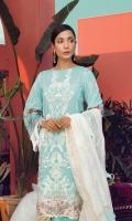 rajbari-luxury-lawn-2019-6