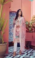 rajbari-luxury-lawn-2019-8
