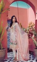 rajbari-luxury-lawn-2019-9