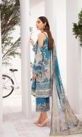 ramsha-chevron-luxury-lawn-volume-iii-2020-21
