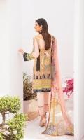 ramsha-chevron-luxury-lawn-volume-iii-2020-26