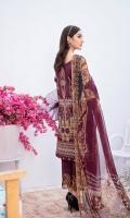 ramsha-chevron-luxury-lawn-volume-iii-2020-29