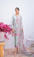 ramsha-chevron-luxury-lawn-volume-iii-2020-31