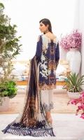ramsha-chevron-luxury-lawn-volume-iii-2020-4