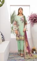 ramsha-chevron-luxury-lawn-volume-iii-2020-40