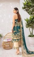 ramsha-chevron-luxury-lawn-volume-iii-2020-9