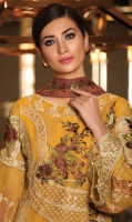 ramsha-glorious-volume-15-2019-10