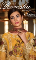 ramsha-glorious-volume-15-2019-18