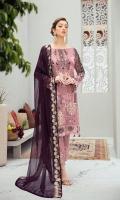 ramsha-rangoon-volume-6-2020-19
