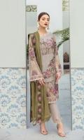 ramsha-rangoon-volume-6-2020-7