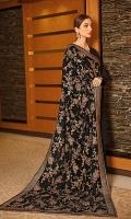 ramsha-velvet-shawl-volume-ii-2020-11
