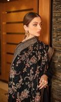 ramsha-velvet-shawl-volume-ii-2020-12