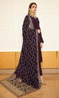 ramsha-velvet-shawl-volume-ii-2020-13