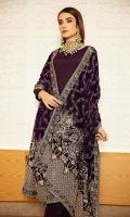 ramsha-velvet-shawl-volume-ii-2020-14