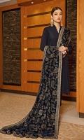 ramsha-velvet-shawl-volume-ii-2020-16