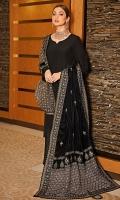 ramsha-velvet-shawl-volume-ii-2020-18