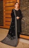 ramsha-velvet-shawl-volume-ii-2020-19
