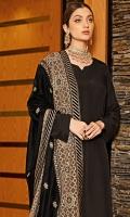 ramsha-velvet-shawl-volume-ii-2020-2