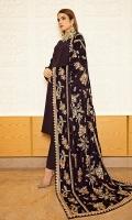 ramsha-velvet-shawl-volume-ii-2020-21