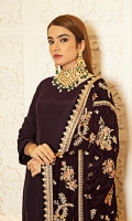 ramsha-velvet-shawl-volume-ii-2020-22
