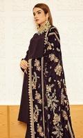 ramsha-velvet-shawl-volume-ii-2020-23