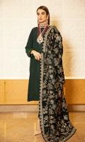ramsha-velvet-shawl-volume-ii-2020-3