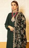 ramsha-velvet-shawl-volume-ii-2020-4