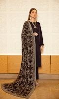 ramsha-velvet-shawl-volume-ii-2020-9