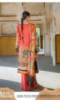 rang-pasand-digital-printed-embroidered-lawn-volume-i-2021-10
