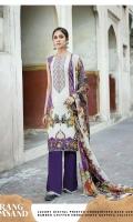 rang-pasand-digital-printed-embroidered-lawn-volume-i-2021-17